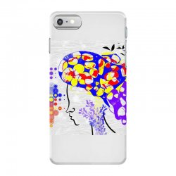 img 20181219 202548 iPhone 7 Case | Artistshot