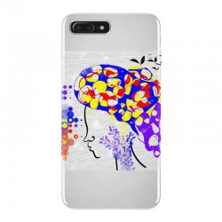 img 20181219 202548 iPhone 7 Plus Case | Artistshot