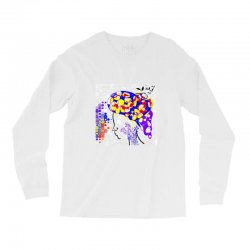 img 20181219 202548 Long Sleeve Shirts | Artistshot