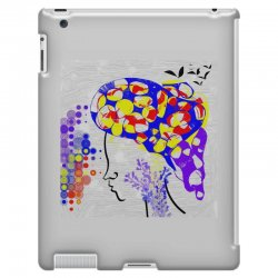 img 20181219 202548 iPad 3 and 4 Case | Artistshot