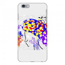 img 20181219 202548 iPhone 6 Plus/6s Plus Case | Artistshot