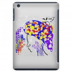 img 20181219 202548 iPad Mini Case | Artistshot