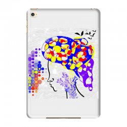 img 20181219 202548 iPad Mini 4 Case | Artistshot