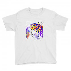 img 20181219 202548 Youth Tee | Artistshot