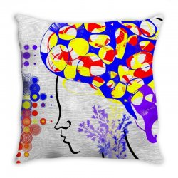 img 20181219 202548 Throw Pillow | Artistshot