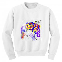 img 20181219 202548 Youth Sweatshirt | Artistshot