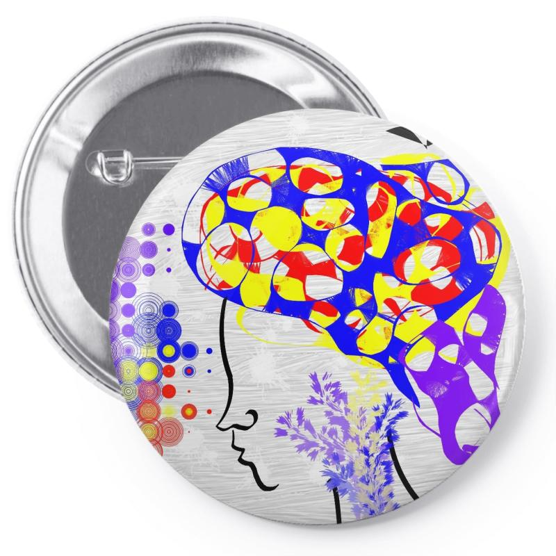 Img 20181219 202548 Pin-back Button | Artistshot