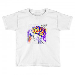 img 20181219 202548 Toddler T-shirt | Artistshot