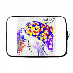 img 20181219 202548 Laptop sleeve | Artistshot