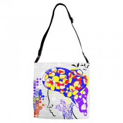 img 20181219 202548 Adjustable Strap Totes | Artistshot