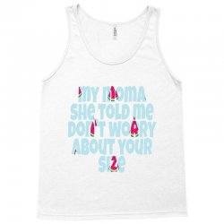 Mom Tank Top | Artistshot