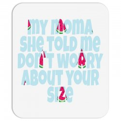 Mom Mousepad | Artistshot