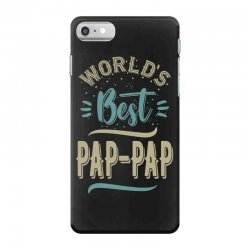 Best Pap-Pap iPhone 7 Case | Artistshot