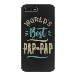 Best Pap-Pap iPhone 7 Plus Case | Artistshot