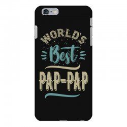 Best Pap-Pap iPhone 6 Plus/6s Plus Case | Artistshot
