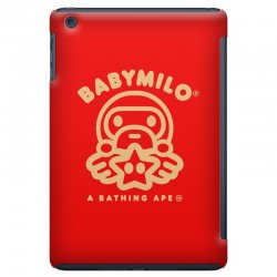 baby milo iPad Mini Case | Artistshot