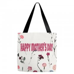 Mother's day Tote Bags | Artistshot