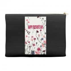 Mother's day Accessory Pouches | Artistshot