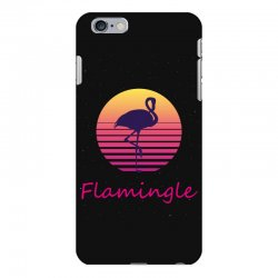 flamingle iPhone 6 Plus/6s Plus Case | Artistshot