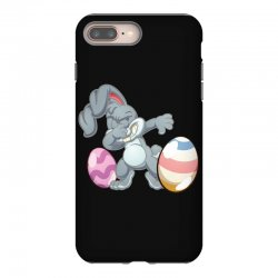 easter day bunny iPhone 8 Plus Case | Artistshot
