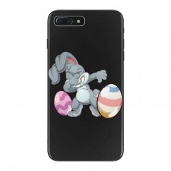 easter day bunny iPhone 7 Plus Case | Artistshot