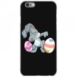 easter day bunny iPhone 6/6s Case | Artistshot