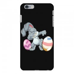 easter day bunny iPhone 6 Plus/6s Plus Case | Artistshot