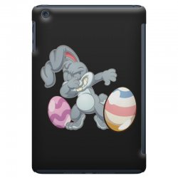 easter day bunny iPad Mini Case | Artistshot