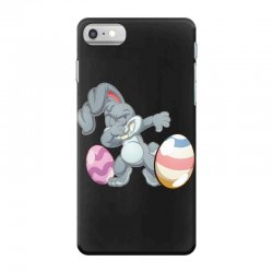 easter day bunny iPhone 7 Case | Artistshot