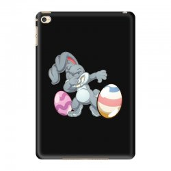 easter day bunny iPad Mini 4 Case | Artistshot
