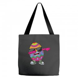 easter day Tote Bags | Artistshot