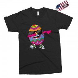 easter day Exclusive T-shirt | Artistshot