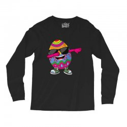 easter day Long Sleeve Shirts | Artistshot