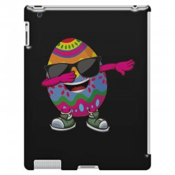 easter day iPad 3 and 4 Case | Artistshot