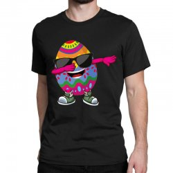 easter day Classic T-shirt | Artistshot