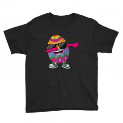 easter day Youth Tee | Artistshot