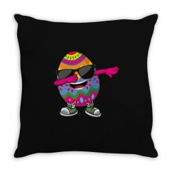 easter day Throw Pillow | Artistshot