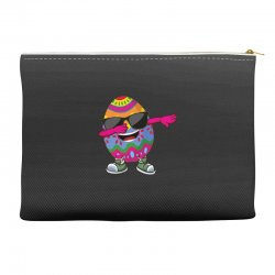 easter day Accessory Pouches | Artistshot