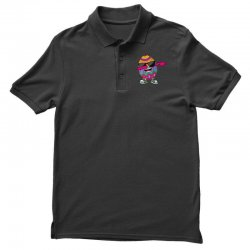 easter day Polo Shirt | Artistshot