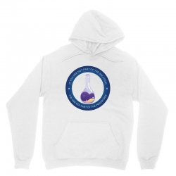 if you are not part of the solution you are not part of the precipitat Unisex Hoodie | Artistshot