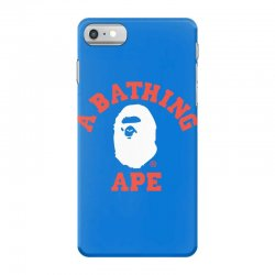 iphone 7 case ape
