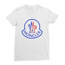 blue cook Ladies Fitted T-Shirt | Artistshot