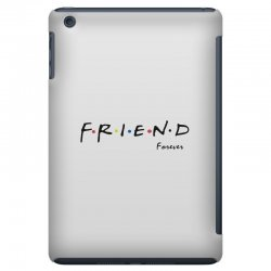 friend forever iPad Mini Case | Artistshot