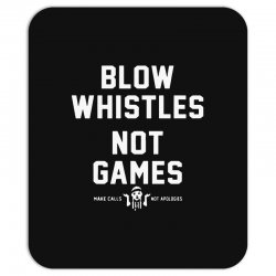 blow whistles Mousepad | Artistshot