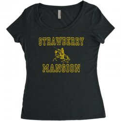 berry Women's Triblend Scoop T-shirt | Artistshot