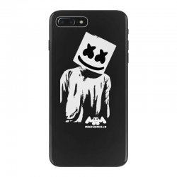 mello gang iPhone 7 Plus Case | Artistshot