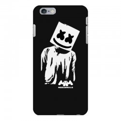 mello gang iPhone 6 Plus/6s Plus Case | Artistshot