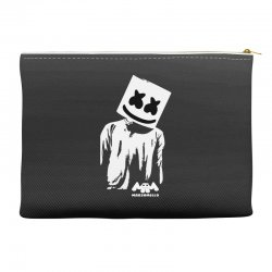 mello gang Accessory Pouches | Artistshot