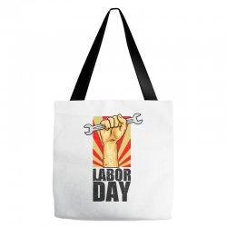 labor day Tote Bags | Artistshot