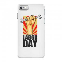 labor day iPhone 7 Case | Artistshot